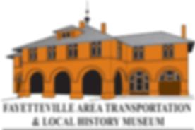 Fayetteville Area Transporation Museum.p