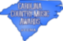 CCMA Logo.png