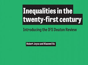 Inequalities_The_IFS_Deaton_Review-724x1