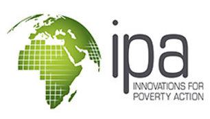poverty_action_logo.jpg