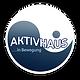 logo_low.neu - alt.png