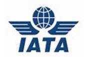 IATAN or IATA