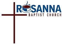 RBC Logo 01.jpg