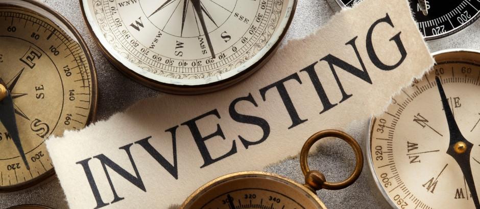 Die wichtigsten Fondsarten einfach erklärt