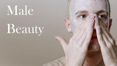 Male Beauty Website Main Page.jpg
