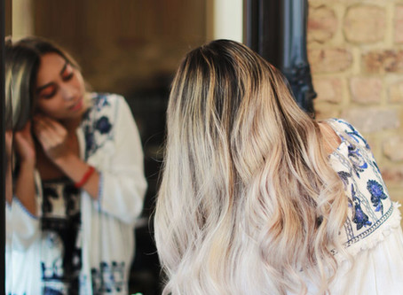 Five Tips To Ensure Beautiful And Long-Lasting Hair Colouration