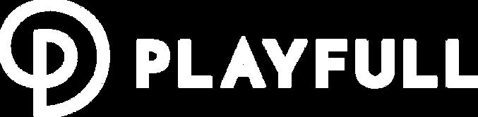 playfull_Logo_RGB_W.png