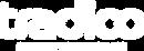 tradico-logo.png