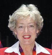 HilaryPhilbin2012.jpg