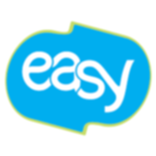 Easy Accountax cloud accounting software