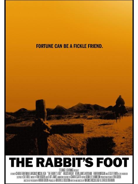 The Rabbit's Foot