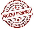 PatentPending.jpg