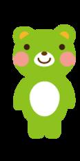 黄緑のくま.png