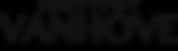 Logo_final_VANHOVE_010319.png