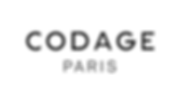 logo_codage_paris.png