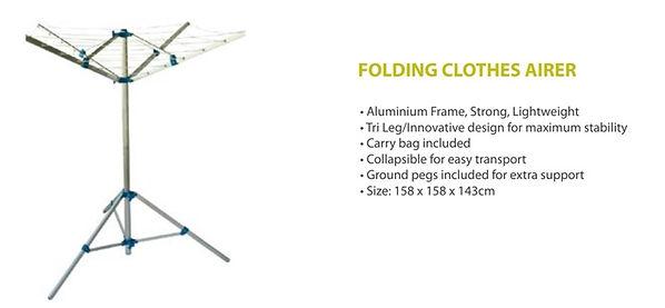 clothesline.jpg
