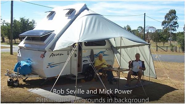 Bob Seville 1.jpg