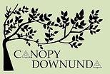Canopy Downunda.jpg