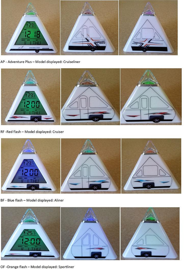 Clock designs 1.jpg