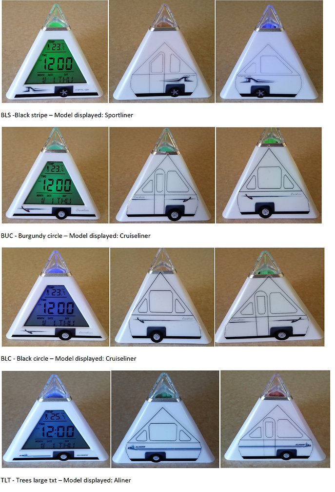 Clock designs 3.jpg