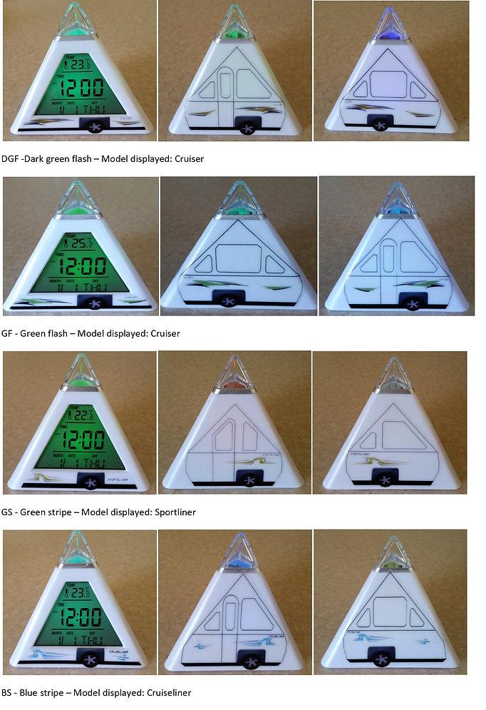 Clock designs 2.jpg