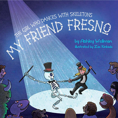 MY FRIEND FRESNO COVER.png