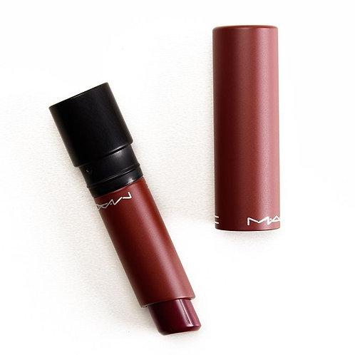 Liptensity Lipstick Cordovan