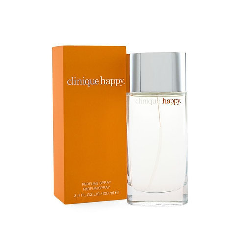 HAPPY 100 ML EDP SPRAY