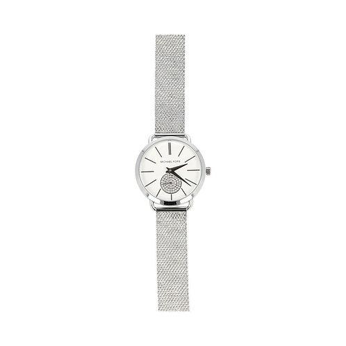 Reloj Michael Kors MK3843 Plata Dama