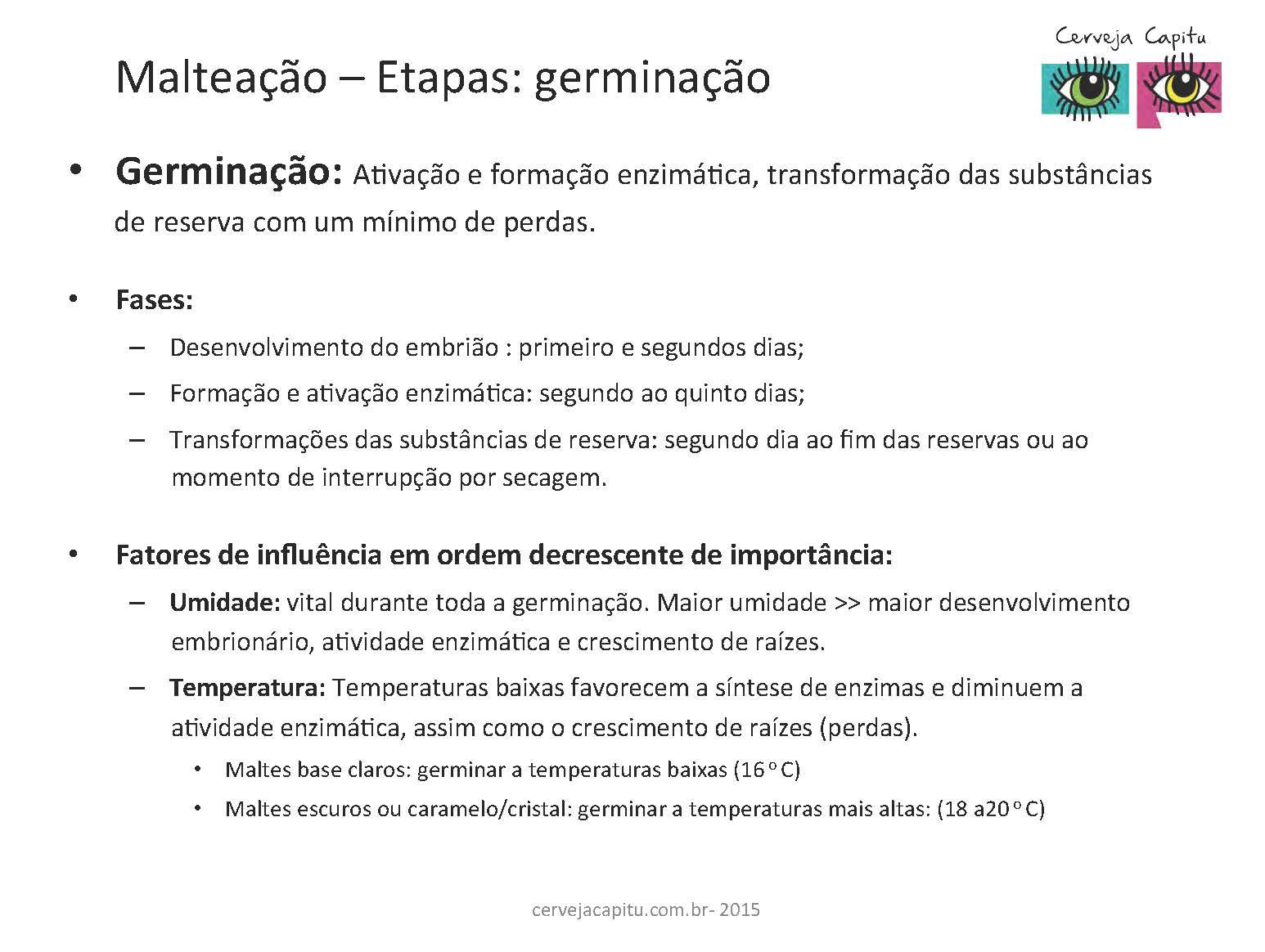 Princípios da Malteação_Capitu_SM_Page_06.jpg