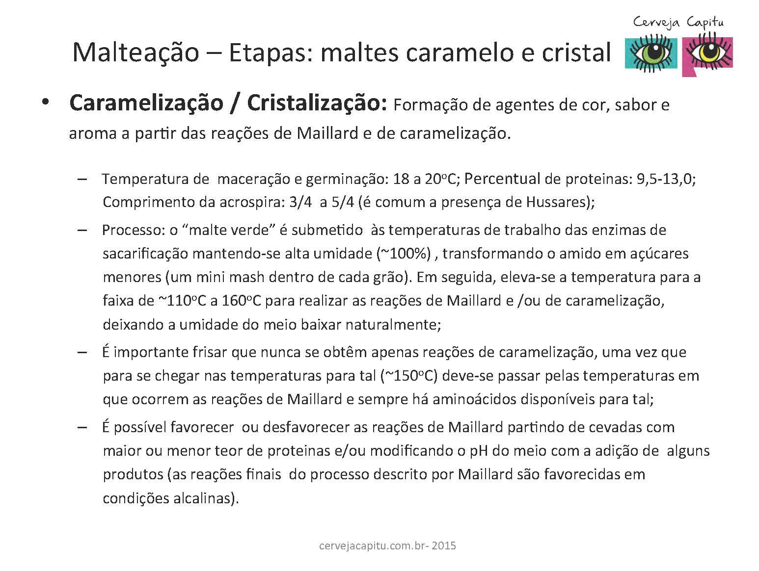 Princípios da Malteação_Capitu_SM_Page_12.jpg