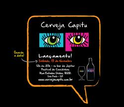 Save the date Capitu.png