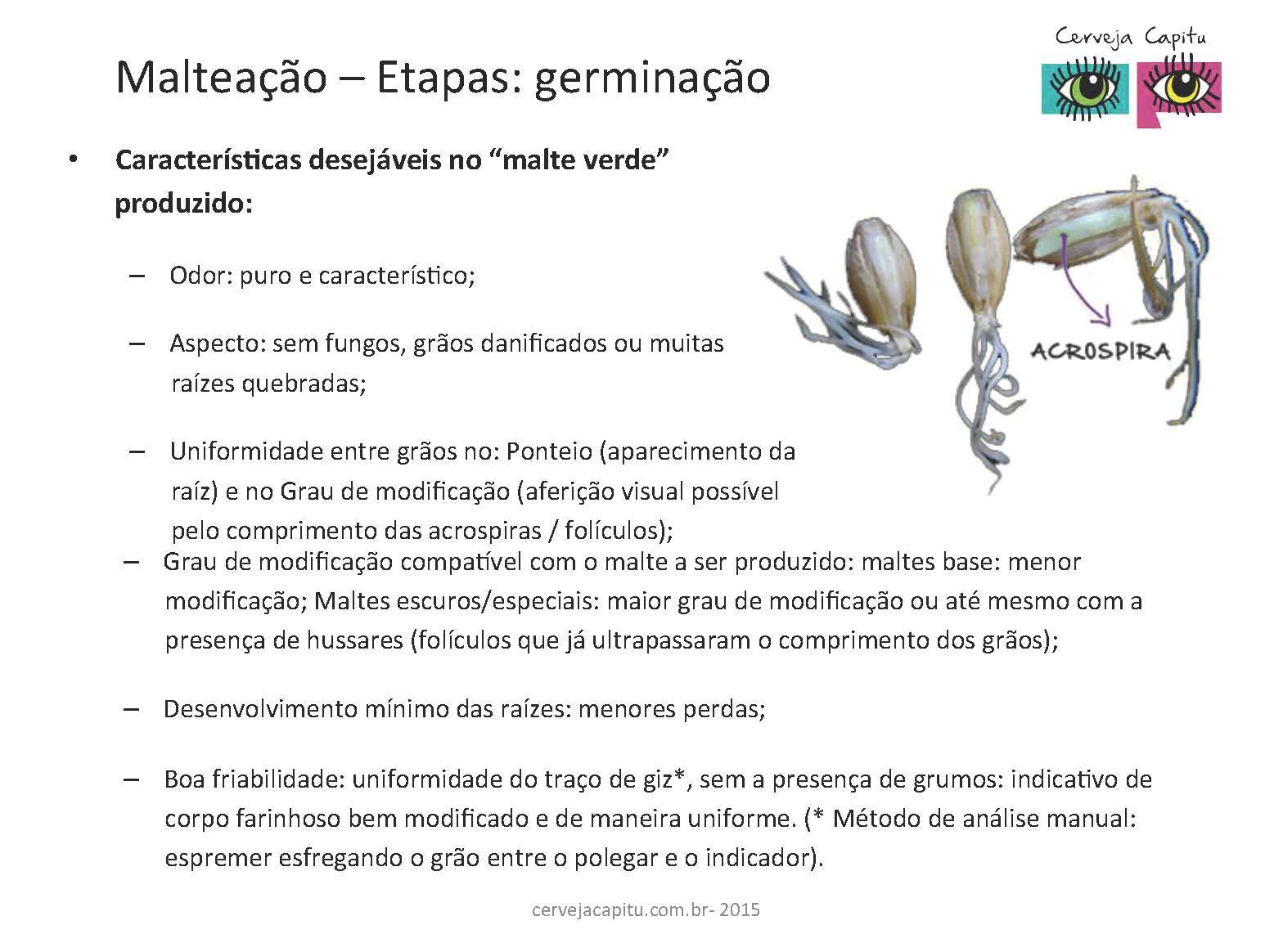 Princípios da Malteação_Capitu_SM_Page_08.jpg