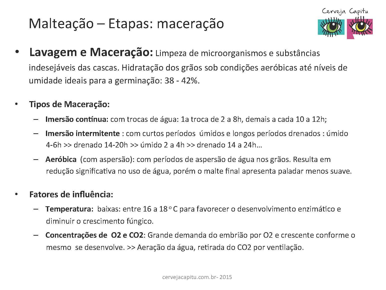 Princípios da Malteação_Capitu_SM_Page_05.jpg
