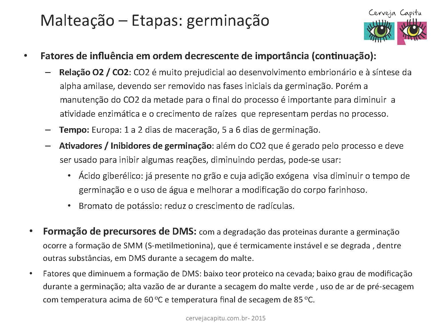 Princípios da Malteação_Capitu_SM_Page_07.jpg