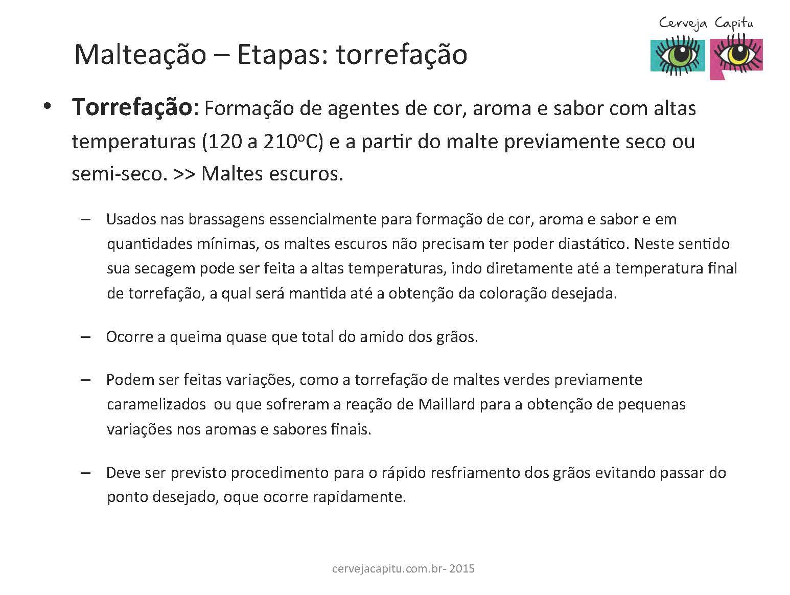 Princípios da Malteação_Capitu_SM_Page_11.jpg