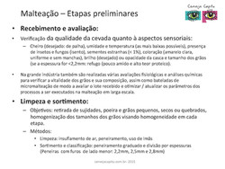 Princípios da Malteação_Capitu_SM_Page_04.jpg