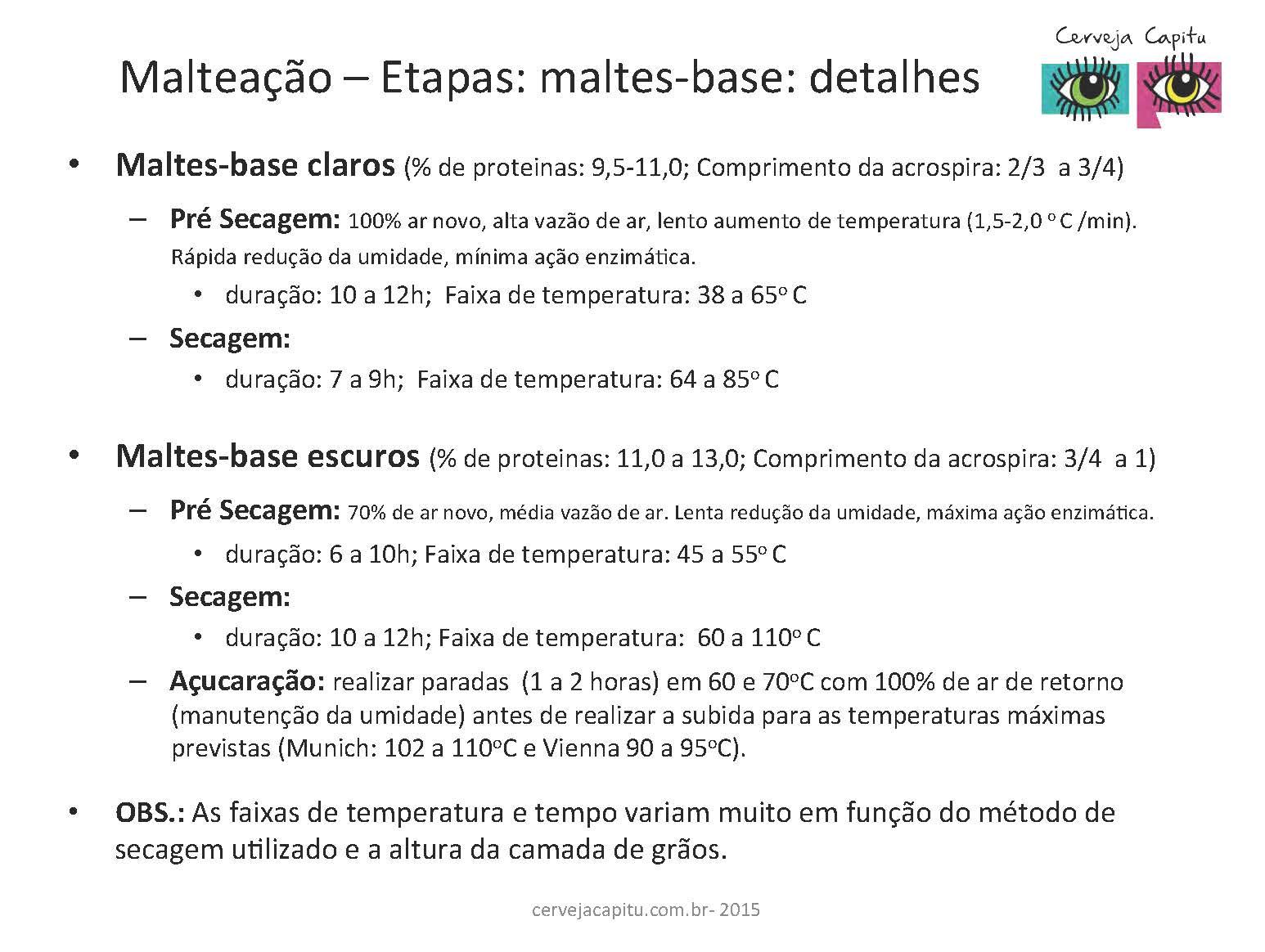 Princípios da Malteação_Capitu_SM_Page_10.jpg