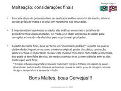 Princípios da Malteação_Capitu_Page_14.jpg