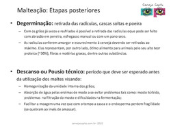 Princípios da Malteação_Capitu_SM_Page_13.jpg