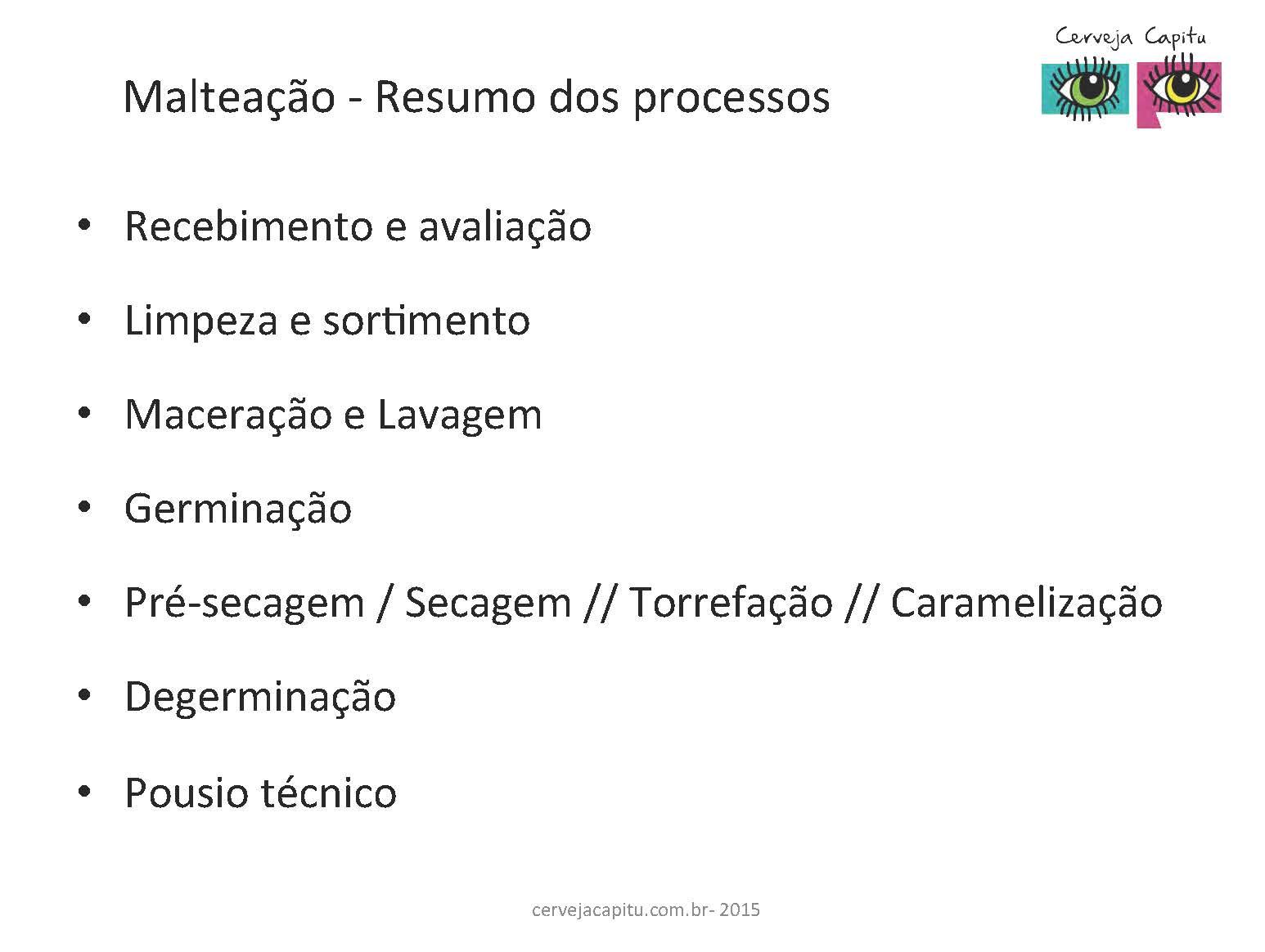 Princípios da Malteação_Capitu_SM_Page_03.jpg