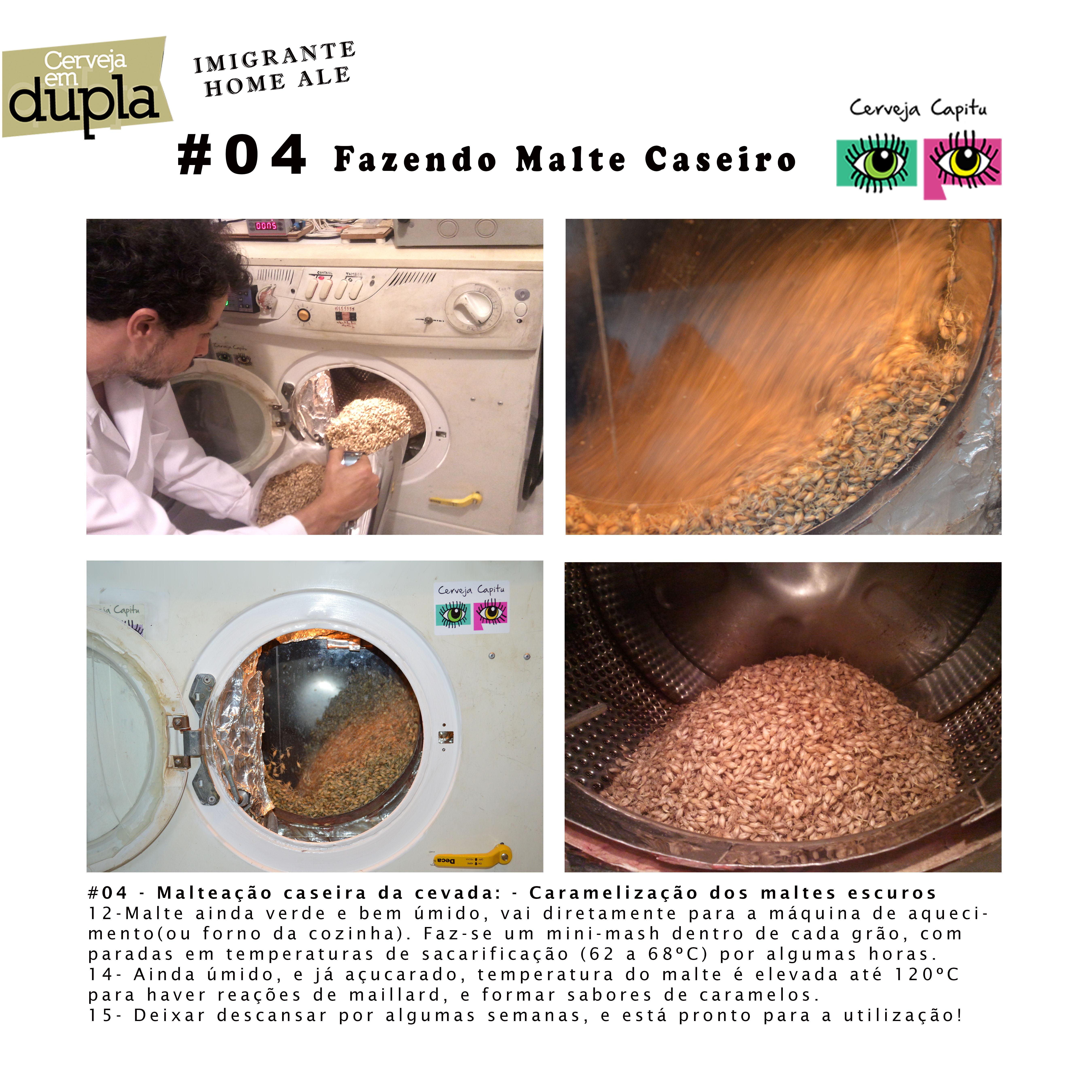 Capitu Malte Caseiro04.jpg