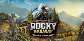 Rocky Railroad Main Artwork.jpg
