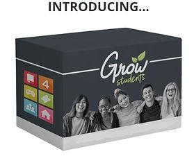 Grow Curriculum - revised 2.jpg