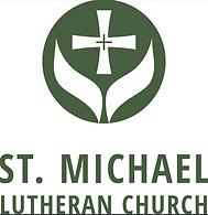 St Michael Logo 2021.png