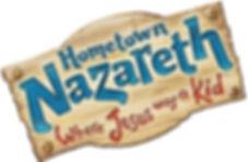 Hometown-Nazareth-Sign.jpg