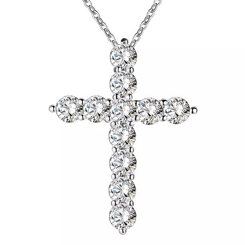 The Perfect Cross Chain