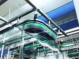 FabricAir-Hava-Corabi-Gida-Sektörü