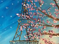 Paris in Spring.jpg