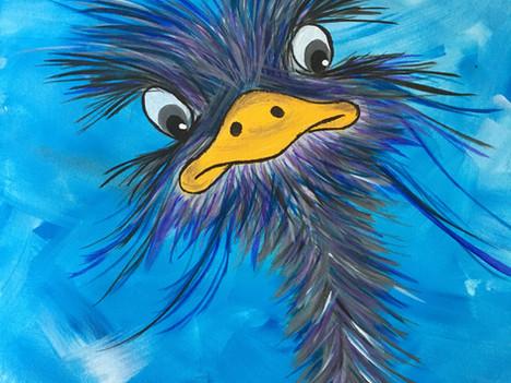 Ostrich 5.JPG